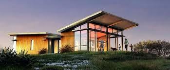 contemporary modular home plans prefab modular homes dynamicpeople club