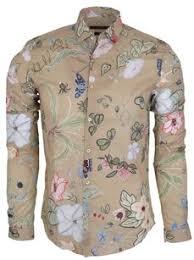 gucci button down shirts up to 90 off at tradesy