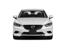 mazda car models and prices new 2017 mazda mazda6 price photos reviews safety ratings