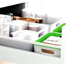 boites de rangement cuisine poubelle cuisine ikea boites de rangement cuisine armoires de