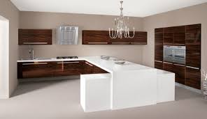 modern kitchen cabinet design in nigeria kitchen designs built in kitchen custom kitchen bench