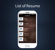 free professional resume builder online resume maker for mac resume format and resume maker resume maker for mac resume maker software for mac 1 professional resume maker android apps on