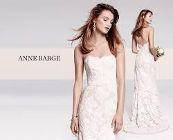 nordstrom com bridal lookbook u2013 wedding gowns u0026 bridesmaid
