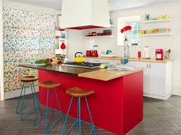 small kitchen cabinet ideas 2021 new decoration trends for small kitchens in 2021 new decor