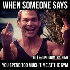 Funny Gym Memes - 72 best funniest fitness memes images on pinterest funny fitness