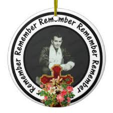loss of loved one sympathy ornaments keepsake ornaments zazzle
