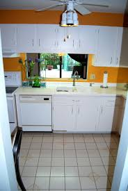 Ada Kitchen Design Ada Compliant Kitchen Remodeling Lindee Construction Services Llc