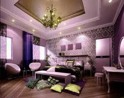 Best Exotic Bedrooms Images On Pinterest Bedrooms Exotic - Exotic bedroom designs