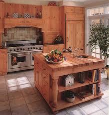 boos block kitchen island home hearth kitchens