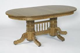 oval shape dining table significance of oval dining table bestartisticinteriors com