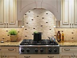 Lights For Under Kitchen Cabinets by Puck Lights Under Kitchen Cabinets With White Wooden Kitchen