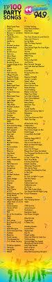 top 100 wedding songs best 25 wedding songs ideas on songs for wedding