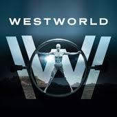 Seeking Season 1 Itunes Westworld Season 1 On Itunes