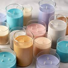 rite aid home design candles candle lite company home facebook