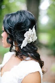 bridal hairstyle ideas sponsored post david u0027s bridal u2013 real beauty for real brides