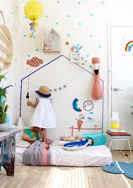 children bedroom ideas colorful kids rooms toddler playrooms