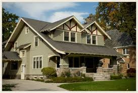 pictures of painted houses exteriors home painting