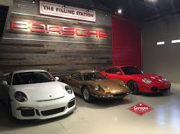 love these cars find the perfect mancave at garages of texas