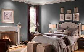 paint colors for a bedroom at home interior designing