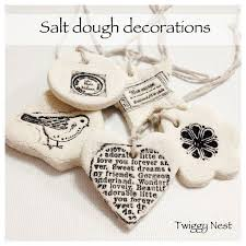 99 best salt dough images on salt dough fimo and