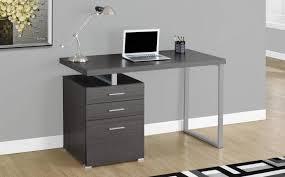 Office Desk Risers Office Depot Desk Risers Desk Ideas