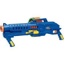 adventure force scorpion motorized gatling blaster walmart com