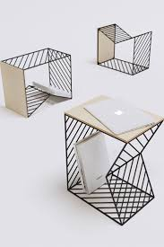 best 25 table metal ideas on pinterest table metal bois metal