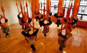 image gallery yoga hammock