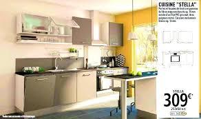 prix montage cuisine ikea prix cuisine conforama stunning fabulous dcoration cuisine grise
