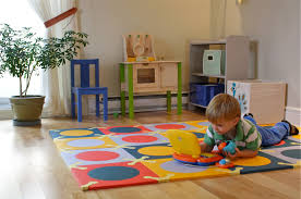 Rugs Kids Room Get Inspired With Home Design And Decorating - Kids room area rugs