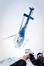 is coors light a rice beer snow winter cold beer mountain flight redbull travis rice art of