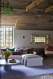 39 Attic Living Rooms That Really Are The Best Adorable Home Com by 618 Best Living Room Images On Pinterest Stylists Bamford And