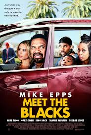 meet the blacks online free movie streaming here to watching you