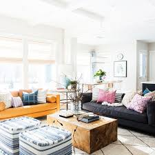Dry Cleaning Solvent Upholstery Cleaner How To Clean Upholstery Mydomaine