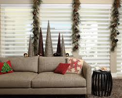 soft shutters the beauty and sophistication of pirouette and