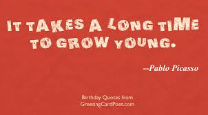 Quotes Birthday Birthday Quotes For Friends Family Members And Co Workers