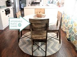 how to build dining room chairs how to build dining room chairs