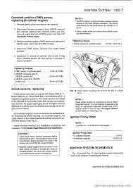bmw 328i 1998 e36 workshop manual