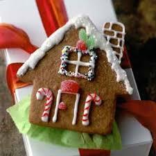 christmas gingerbread house christmas gingerbread house cookies recipe land o lakes
