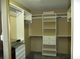 Small Closet Organizers by Various Designs Of Walk In Closet Organizers Amazing Home Decor