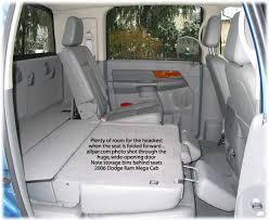 2006 dodge ram 1500 mega cab 2006 dodge ram megacab test drive