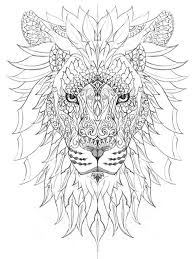 coloring pages alphabets printables alphabet coloring pages free