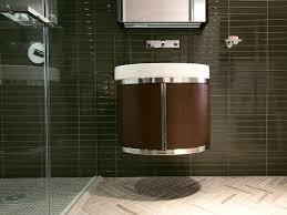 ideas for bathroom vanity pictures of gorgeous bathroom vanities diy