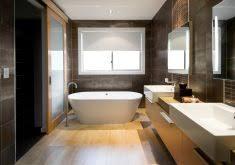 designing bathroom designing bathroom bathroom designing ideas home design ideas with