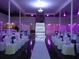 corpus christi wedding venues la stanza downtown event center the one guide