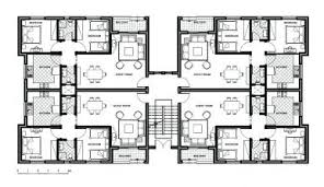 as originally designed1 bedroom basement apartment floor plans 1