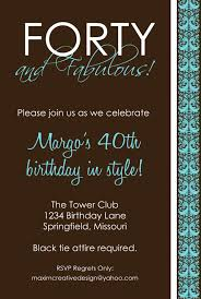 printable birthday cards uk free 40th birthday invitations templates birthday simple free