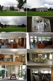 house for sale kenyon martin u0027s house for sale greenwood village colorado