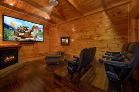 5 bedroom cabins in gatlinburg family reunion cabins elk