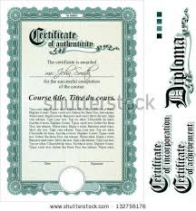 share stock certificate template download free u0026 premium